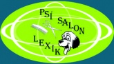 ps� salon Lex�k
